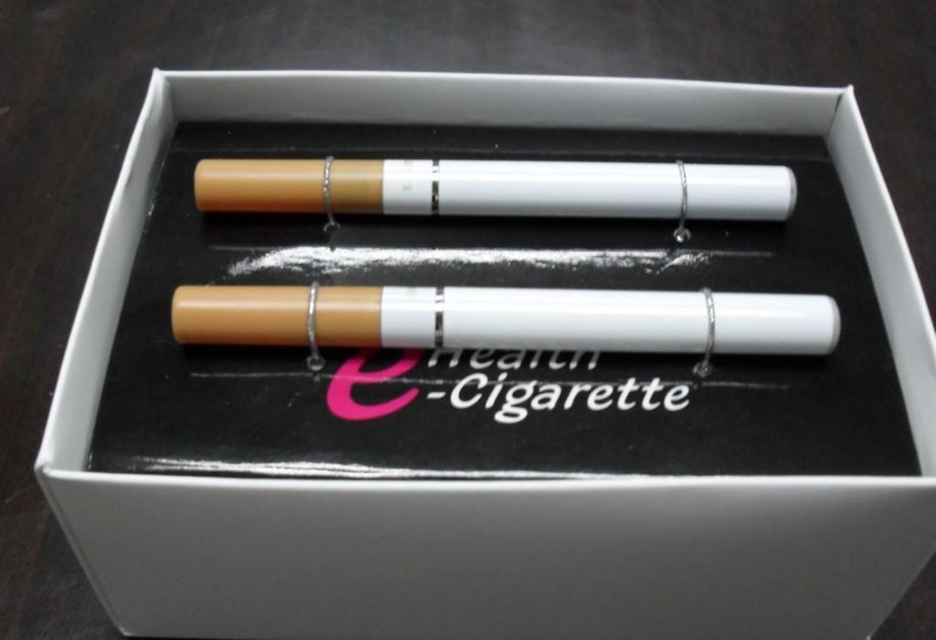 ecigaretta8