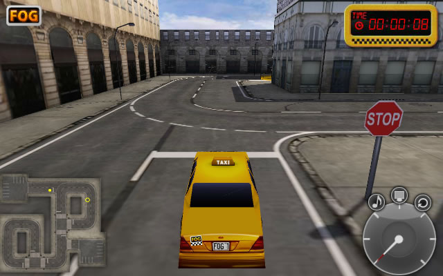 new-york-taxi-license-3