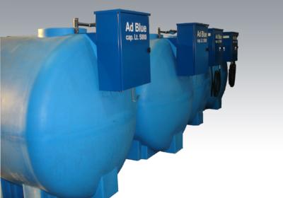 A gázolaj tárolás szabályai elérhetőek az interneten